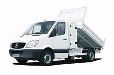 location camion bordeaux location camion benne 224 st andre de cubzac louer une