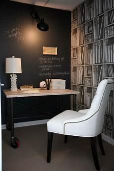 Raumgestaltung Tapeten Ideen - 9 home office design ideas youramazingplaces