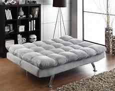 futon furniture stores futons sofa bed sleeper coaster furniture 500775 stores