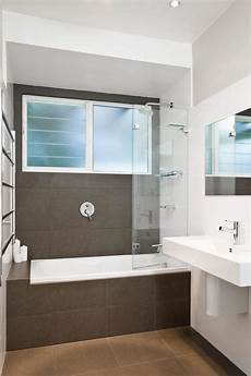 Bathroom Ideas Australia Bath Shower Combo Inspiration Just Bathroom Renovations