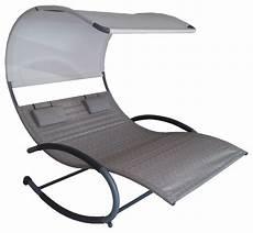 chaise rocking chair chaise rocker modern outdoor rocking