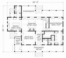 house plans lafayette la new lafayette parish house southern living house plans
