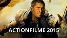 Gute Actionfilme 2015 Gesucht Diese 10 Kinofilme Buhlen
