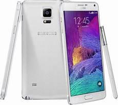 samsung galaxy note 4 sm n910f smartphone 14 4 cm 5 7