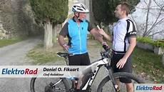 e bike testbericht aus der elektrorad 01 2015 bulls