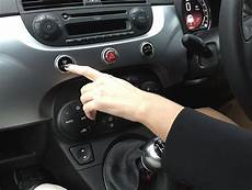 Fiat 500s Review Emotions Laid Bare