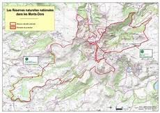 fichier union des reserves naturelles du sancy jpg wikip 233 dia