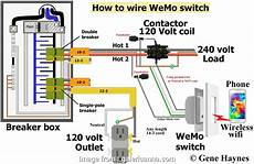 how to wire a light switch best 220 volt switch wiring diagram switch wiring diagram to