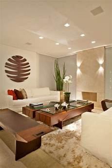 25 modern style living 25 modern living room design ideas decoration