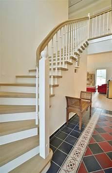 treppengeländer holz innen betontreppe holz 17 2 как то так in 2019 treppe betontreppe und treppe ideen
