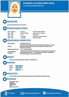 getting a good degree welcome to mmu current students contoh contoh resume dalam bahasa