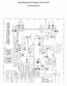 1979 jeep wiring schematic 6 best images of jeep cj7 wiring harness diagram 1979 jeep cj wiring harness diagram jeep cj7