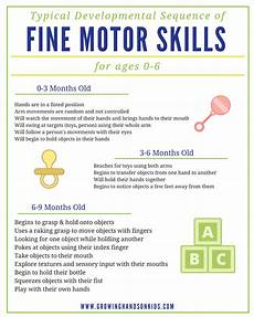 motor skills for 6 year olds worksheets 20678 motor skills activity packet for parents teachers and therapists