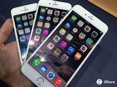 iphone 6 date de sortie prix et fiche technique