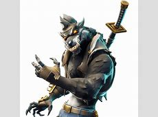 Dire Fortnite Wallpapers   Wallpaper Cave