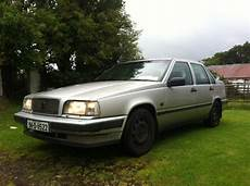 how it works cars 1994 volvo 850 transmission control 1994 volvo 850 for sale in tralee kerry from superven