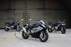 Bmw Motorrad Stuttgart - motorrad readers select bmws in quot motorcycle of