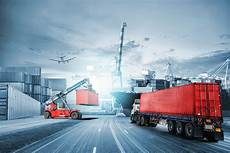 ecapital joins blockchain in trucking alliance pymnts com