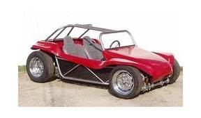 22 Best Ideas For Roll Cage Build Dune Buggy Images
