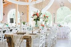 Shabby Chic Look - shabby chic barn wedding rustic wedding chic