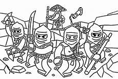 Ninjago Malvorlagen Kostenlos 2487 Best Ausmalbilder Images On Drawing