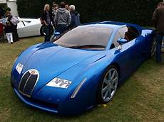 Shiron In by Bugatti 18 3 Chiron