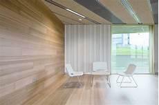 rivestimenti pareti in legno pareti e legno le boiserie