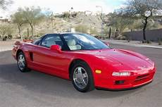 best car repair manuals 2000 acura nsx seat position control find used acura nsx veilside widebody beautiful ride targa top manual vtech in houston texas