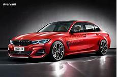 2020 bmw g80 bimmerboost more 2020 bmw g80 m3 renderings and specs