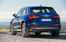 2017 audi q5 now sale in australia from 65 900 performancedrive
