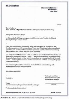 architekturfachbuch architekten und ingenieurvertrag nach hoai