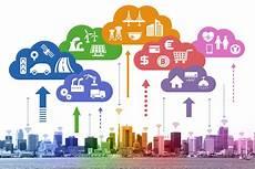 cisco and siemens named top smart city vendors smart cities world