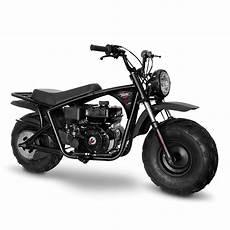 classic 212 mini bike moto mm b212 br