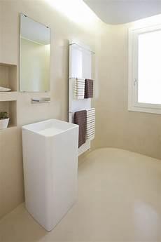 bagni in resina foto resina decorativa per rivestimenti e pavimenti