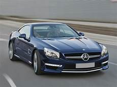 2016 mercedes sl65 amg styles features highlights
