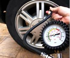 Tyre Pressure Check Leicester Car Tyre Pressure Tire