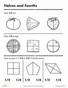 fraction worksheets beginner 3853 27 best fraction worksheets images on math fractions for and printable worksheets