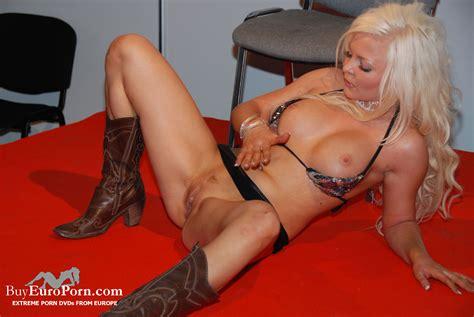 Euro Girls Porn