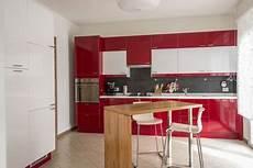 Welche Wandfarbe Passt Zu Rot