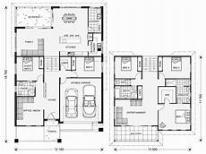 four level split house plans modern tri level house plans awesome plans for split level
