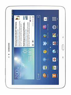 galaxy tab 3 note 8 0 xperia tablet z quelle tablette