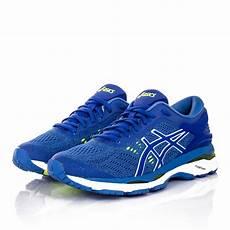 Kasut Asics Gel Kayano asics gel kayano 24 s running shoes 40