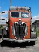 75 Best Old Vintage Autocar Trucks Images On Pinterest