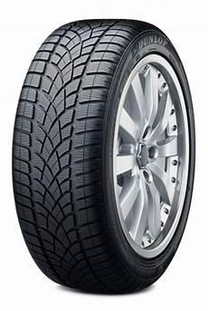 dunlop sp winter sport 3d tire review