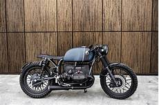 R You Experienced Recast Moto S Classic Bmw R100 Cafe