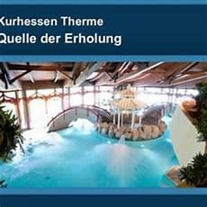 sauna in hessen kurhessen therme 18 photos 60 reviews swimming pools