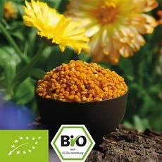 flohsamenschalen kaufen 99 reinheit 100 bio qualit 228 t