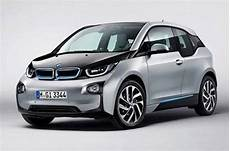 Bmw Elektroauto I3 - 2014 bmw i3 electric car revealed in leaked images