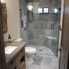 Bathroom Sles Skyline Construction