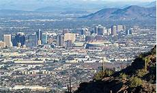 phoenix ranks among top 20 cities where 100k goes the furthest